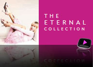 The Eternal Collection - Francis Pegler