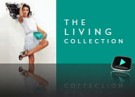 The Living Collection - Francis Pegler